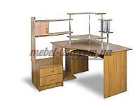 Компьютерный стол СТУ-3, фото 1