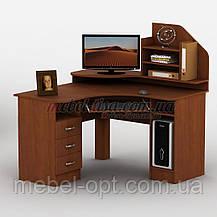 Компьютерный стол Тиса-20, фото 2