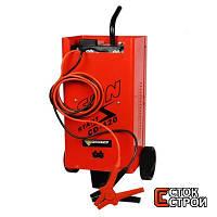 Пуско-зарядное устройство FORTE CD-420, фото 1