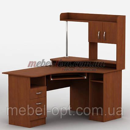 Компьютерный стол Тиса-23, фото 2