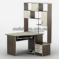 Компьютерный стол Тиса-5, фото 1