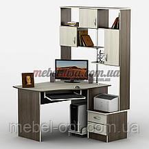 Компьютерный стол Тиса-5, фото 2