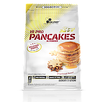 OLIMP Hi Pro Pancakes 900 g