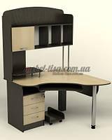 Компьютерный стол СК-26, фото 1