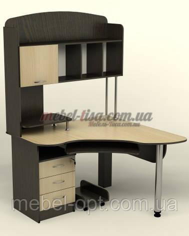 Компьютерный стол СК-26, фото 2