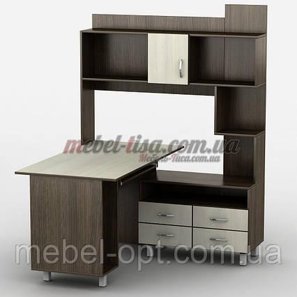 Компьютерный стол Тиса-30, фото 2