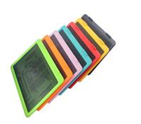 Охлаждающая подставка для ноутбука N90A A200, настольная подставка под ноутбук