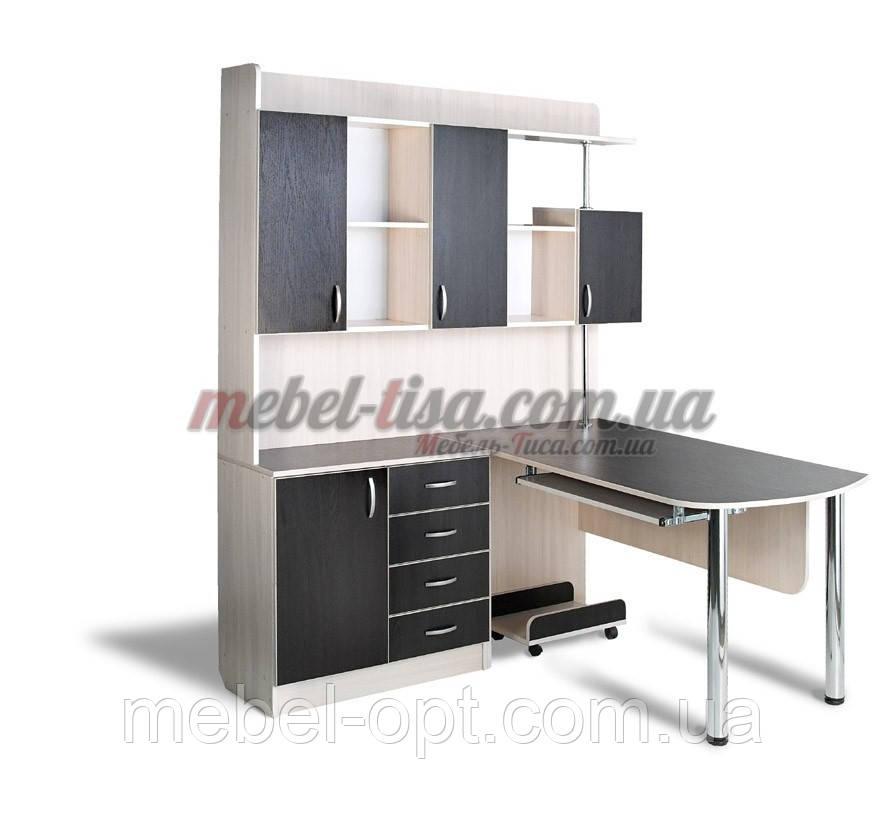 Компьютерный стол СК-15