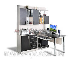 Компьютерный стол СК-15, фото 2