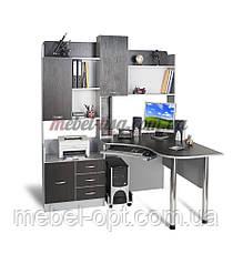 Компьютерный стол СК-10, фото 2