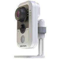 IP камера DS-2CD2432F-I (2.8 мм)