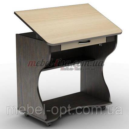 Компьютерный стол СУ-1к, фото 2