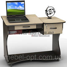 Компьютерный стол СУ-5к, фото 2