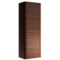 Шкафчик навесной Paged Varadero 93