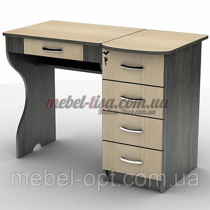 Компьютерный стол СУ-6, фото 2