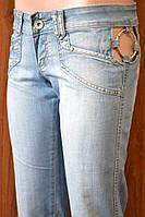 Женские джинсы в Хмельницком