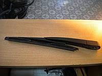 Рычаг заднего стеклоочистителя ford kuga 08-