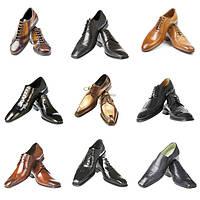 Начните продавать обувь вместе с УкрОптМаркет