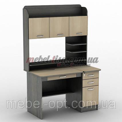 Компьютерный стол СУ-11, фото 2
