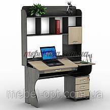 Компьютерный стол СУ-9, фото 2