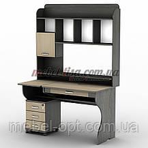 Компьютерный стол СУ-9, фото 3