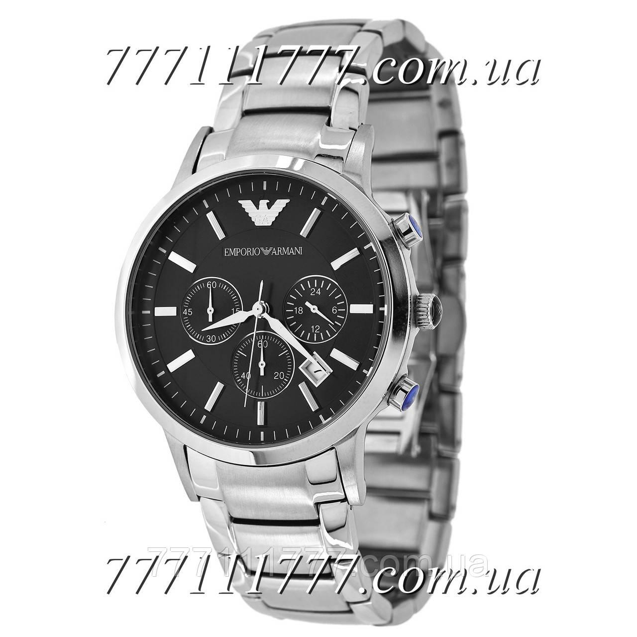 Часы 2012 наручные каталог женских наручных позолоченных часов