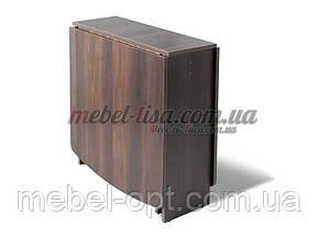 Стол книжка К-1, фото 2