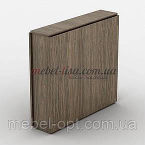 Стол книжка Гавана, фото 2