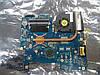 Материнская плата Toshiba Satellite C670 C670D C675 L770 L775