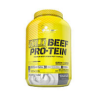 OLIMP Gold Beef Pro-Tein 1.8 kg