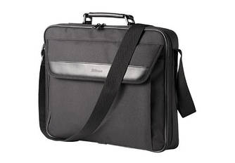 "Сумка Trust 17"" Notebook Carry Bag Classic BG-3680Cp"