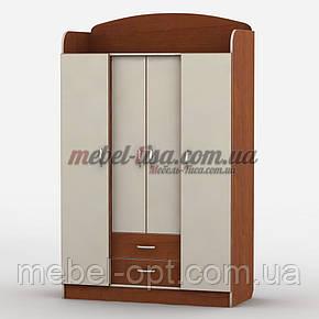Шкаф детский ШДУ-2, фото 2