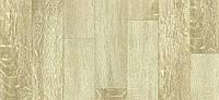 Плитка ПВХ DLW Scala 40 _ 24123-161