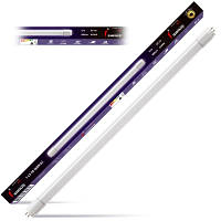 LED лампа Сириус 9W Холодный свет Труба Т8 G13