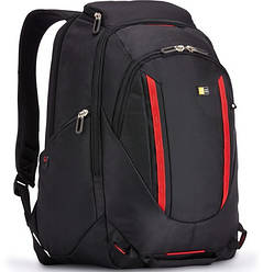 Рюкзак Case Logic BPEP115 Black