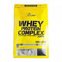 OLIMP Whey Protein Complex 100 % 700 g