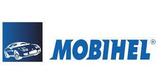 Автоэмали Mobihel