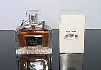 Christian Dior Miss Dior Le Parfum 75 ml тестер
