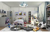 Модульная комната Formula1, фото 1
