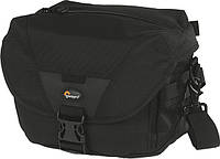 Сумка Lowepro Stealth Reporter D100 AW