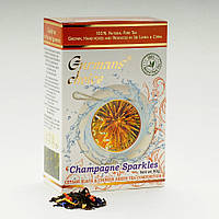 Gurmans Choice Champagne Sparkles