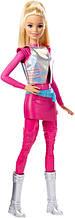 Барби Космические приключения (Star Light Galaxy Barbie)