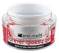 ECO forever glossy UV-гель