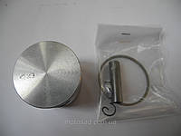 """Поршень диам.38 в комплекте для мотокос """"Alpina"""", фото 1"""
