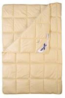 Одеяло Billerbeck Корона легкое летнееполуторное 140*205