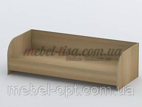 Кровать КР-6, фото 2