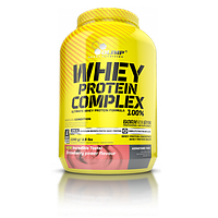 OLIMP Whey Protein Complex 100 % 2.2 kg