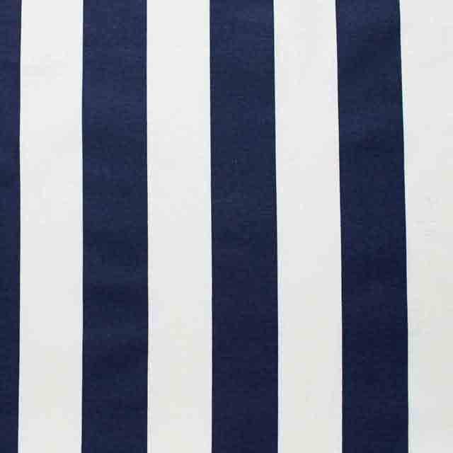 Шторы в стиле Прованс, ткань 1401 v8