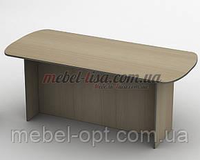 Стол для переговоров СДП, фото 2