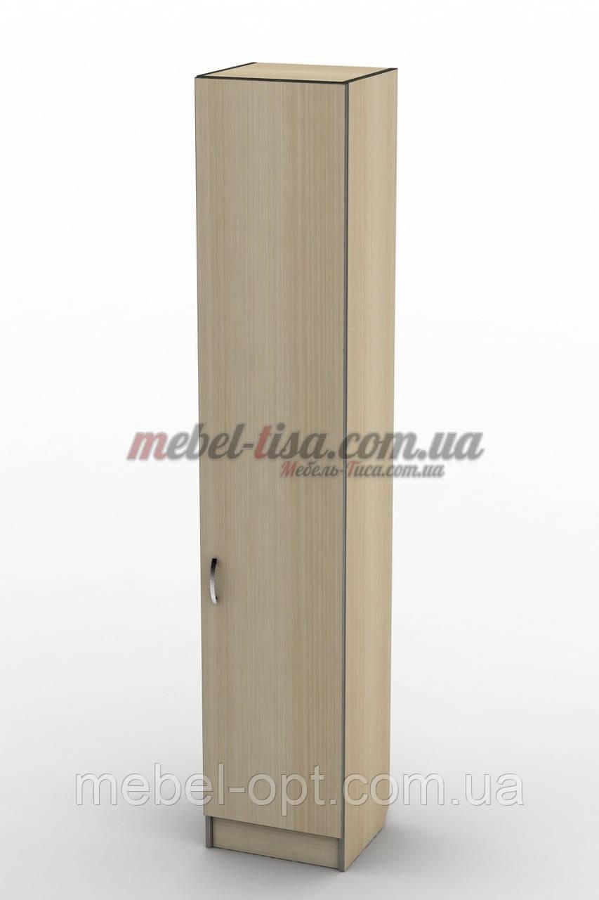 Шкаф ШС-40У